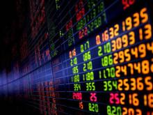 Nhà đầu tư dồn dập bán tháo, nhiều cổ phiếu giảm sâu