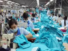 Căng thẳng thương mại Mỹ - Trung: Cơ hội cho xuất khẩu Việt Nam