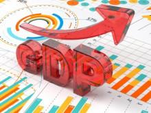 Kinh tế Việt Nam vẫn giữ đà tăng trưởng tốt