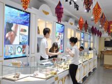 """Quảng Ninh: Gian nan 18 nghìn hộ kinh doanh """"lên đời"""" doanh nghiệp"""