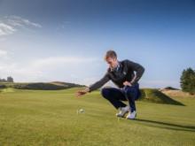 7 điều cần biết về Luật Golf năm 2019