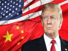 Mỹ tung tiếp nhiều đòn thương mại, Trung Quốc sắp