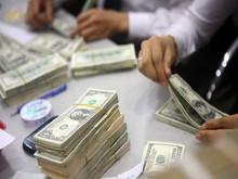 Kịch bản nào cho nợ công?
