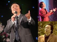 NSƯT Phan Muôn: Các nghệ sĩ - doanh nhân làm tôi nể phục