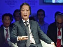 Công nghệ số ảnh hưởng lớn đến kinh tế - xã hội của Việt Nam