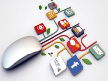 Ngăn chặn buôn lậu, gian lận thương mại, hàng giả trong hoạt động thương mại điện tử