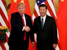 Mỹ dự định đánh thuế thêm 200 tỷ USD hàng Trung Quốc, Bắc Kinh tuyên bố đáp trả