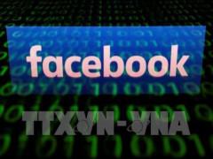Hơn 50 triệu tài khoản Facebook bị ảnh hưởng do tấn công mạng