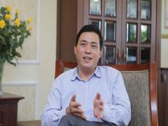 Kê khai sai thuế, Phục Hưng Holdings của ông Cao Tùng Lâm bị truy thu hơn 700 triệu