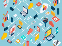 5 mảng kinh doanh 'màu mỡ' cho các startup