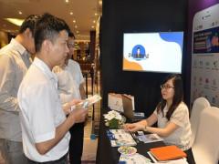 Giải pháp ưu việt quản trị nhân sự và thanh toán lương tự động