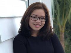 Tập đoàn AccorHotels bổ nhiệm Giám đốc tiếp thị Khu nghỉ dưỡng Phú Quốc