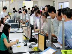 Số lượng doanh nghiệp nhỏ và vừa tại Việt Nam tăng nhanh