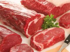 6 thứ cấm kỵ ăn chung với thịt heo