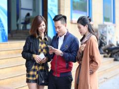 VinaPhone cam kết  hỗ trợ tốt nhất cho khách hàng khi chuyển đổi thuê bao 11 số về 10 số