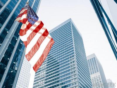 Nợ của doanh nghiệp Mỹ ở mức báo động