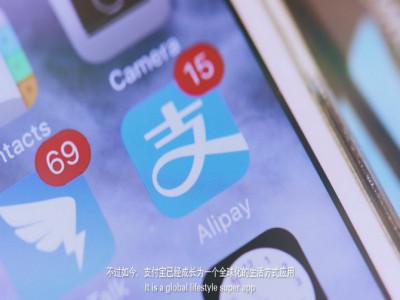 Chê hàng ngoại, người Trung Quốc đang dùng hàng Trung Quốc ngày một nhiều hơn