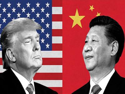 Cơ hội thu hút vốn FDI vào Việt Nam nhờ căng thẳng thương mại Mỹ - Trung