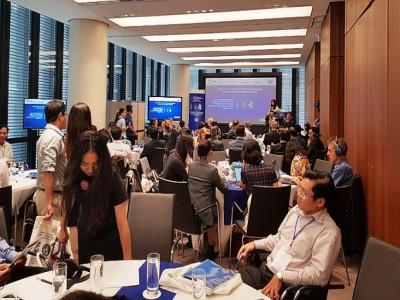 Số hóa đào tạo nhân lực tại Việt Nam: Cần sự tham gia phối hợp của doanh nghiệp và trường học