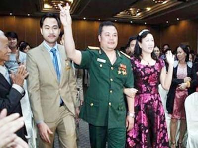 """Truy tố """"ông trùm"""" Liên Kết Việt lừa chiếm hơn 1.000 tỷ đồng"""