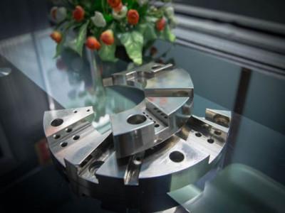 Bước đệm cho sự phát triển ngành công nghiệp hỗ trợ Việt Nam