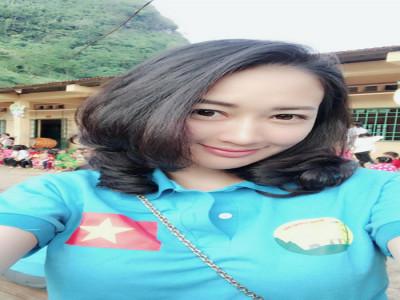 Valentines Vân Nguyễn  đem tình thương đến các trẻ em vùng cao Bắc Kạn nhân mùa Tết Trung Thu