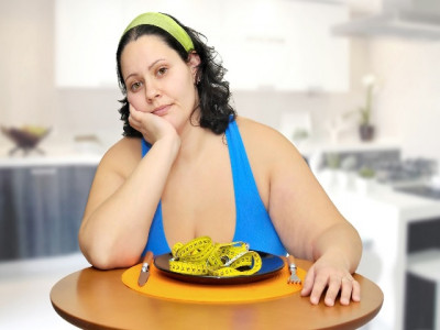 Vì sao ăn ít, tập nhiều vẫn không giảm cân?