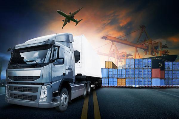 Hoạt động đầu tư của doanh nghiệp vận tải hàng hoá đường bộ đang bị lãng phí?