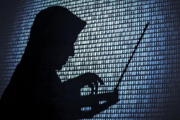 Vì sao doanh nghiệp dễ bị tấn công mạng?