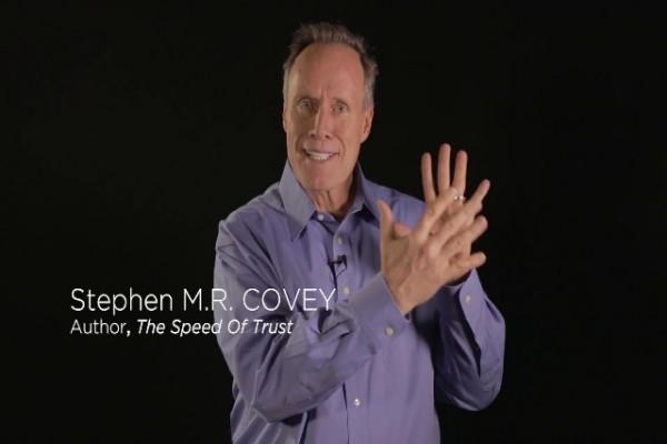 Giá trị niềm tin trong doanh nghiệp