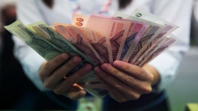"""""""Điểm mặt"""" những đồng tiền châu Á vững giá nhất hiện nay"""