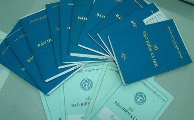 Nhức nhối nợ đọng bảo hiểm xã hội ở các tỉnh miền Trung