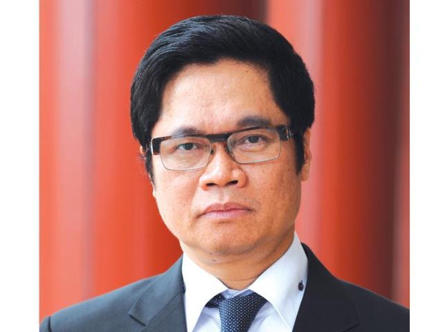 Thủ tướng và Chủ tịch WEF sẽ đối thoại với doanh nghiệp
