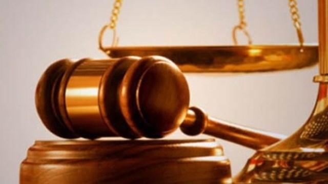 Báo cáo không đúng thời hạn, nhiều tổ chức và cá nhân bị UBCKNN xử phạt