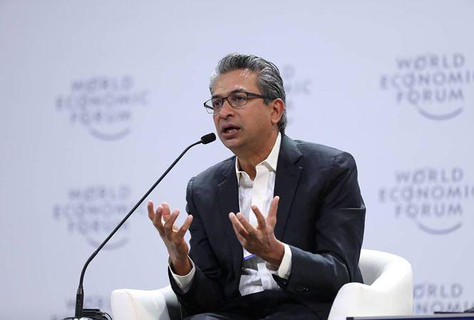 Google cam kết đào tạo kỹ năng cho 3 triệu doanh nghiệp nhỏ và vừa để bắt kịp 4.0