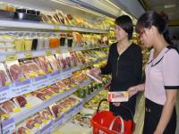 VinCommerce mua Fivimart: Cơ hội cho hàng Việt