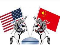 Chiến tranh thương mại Mỹ- Trung bao giờ mới đến hồi kết?