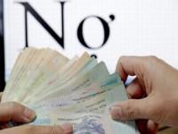 Kinh doanh dịch vụ đòi nợ thuê: Sao cứ không quản được thì cấm?