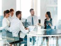 Bảo hiểm xã hội bắt buộc đối với lao động nước ngoài