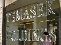Temasek: Hình mẫu tiên phong về quản lý hiệu quả tài sản công của Singapore