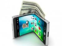 CEO Grab đề xuất mở ví điện tử tại Việt Nam