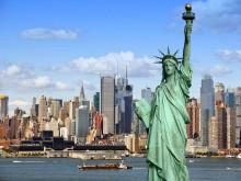 """""""Chất xám"""" giúp nước Mỹ thống trị thế giới"""