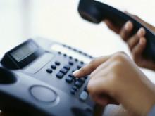 Cảnh báo chiêu lừa đảo giả mạo hotline ngân hàng