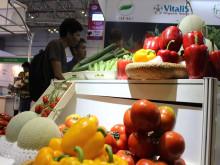 Nông sản Việt vào siêu thị: Cần