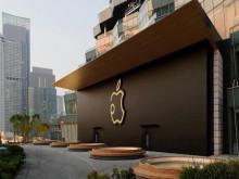 iPhone xách tay tại Việt Nam có thể rẻ hơn hiện nay