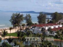 Xu hướng nào cho thị trường bất động sản nghỉ dưỡng?