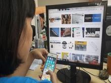 Bán hàng toàn cầu qua thương mại điện tử: Đừng lạc nhịp với xu thế