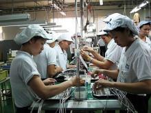 Tiếp cận chuỗi cung ứng ngành điện tử: Doanh nghiệp cần được tiếp sức