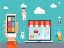 Tối ưu hóa công nghệ và di động trong phát triển kinh doanh