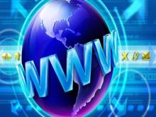 Gần 50% thế giới đang kết nối trực tuyến